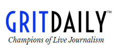 GritDaily Logo