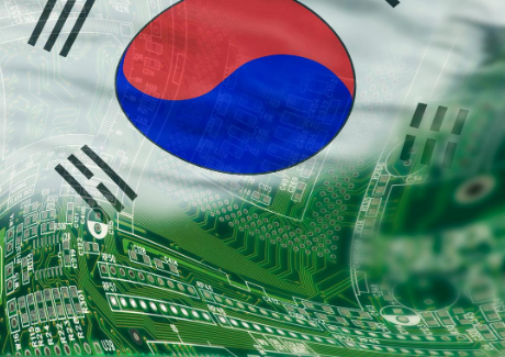 Zoomd expands into South Korea