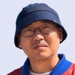 Jinkon Ryu, Zoomd