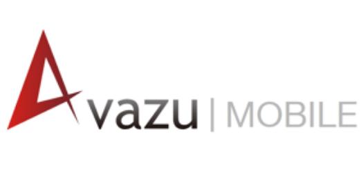avazu mobile no bg