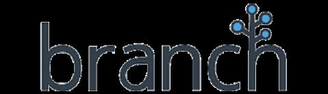 branch logo no BG