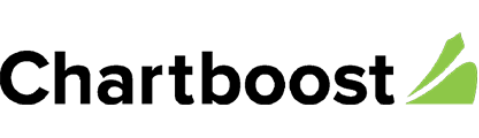 chartboost - logo no bg