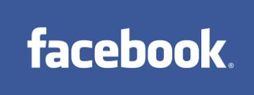 fb logo- partner