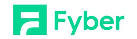Fyber - no BG