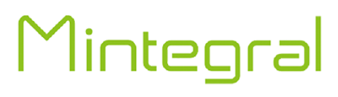 Mintegral logo- no BG