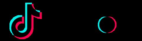 TikTok logo- certified partner
