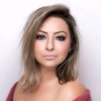 Olga Shraga - Zoomd PA Chairman