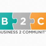 B2C Search Engine