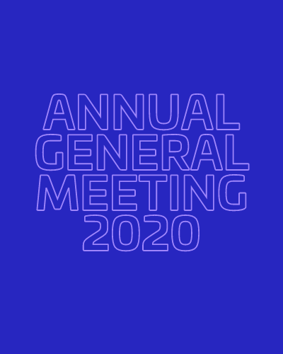 Zoomd_AGM_2020