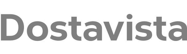 Dostavista_logo