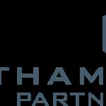 Lytham virtual conference