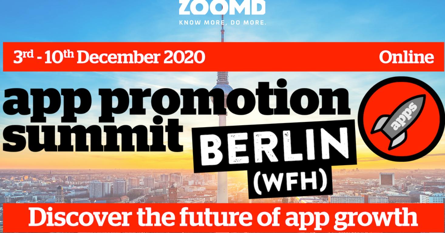 APS berlin 2020 WFH