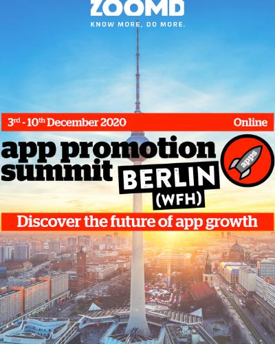 APS 2020 Berlin