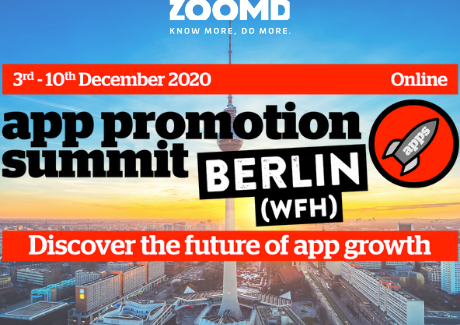 Join us at the APS Berlin 2020