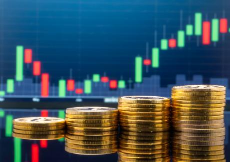 Additional Information Regarding its Investor Relations Activities