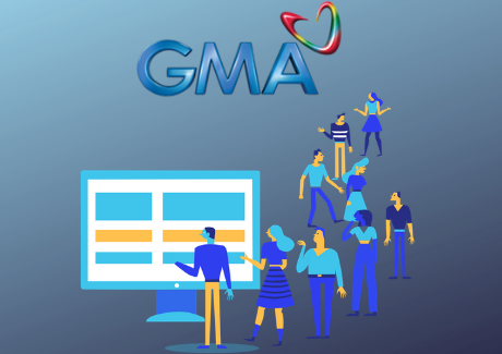 GMA networks adds Zoomd search