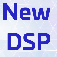 Zoomd new DSP icon for PR