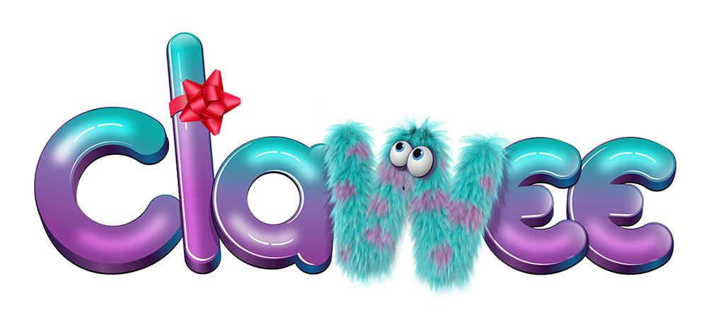 calwee app game logo no bg